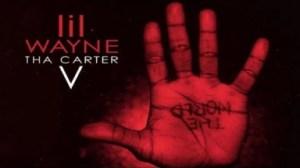 Instrumental: Lil Wayne - Don't Cry ft. XXXTentacion